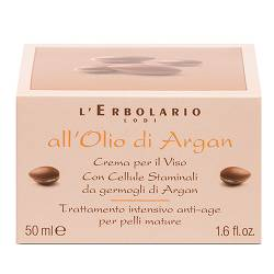OLIO ARGAN TRATT INTEN ANTIAGE