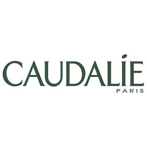 CAUDALIE COF VINOSOURCE INDISP