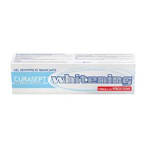 CURASEPT WHITENING DENTIFRICIO 50 ml