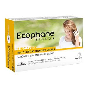 ECOPHANE 60CPR