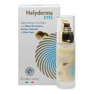 HELYDERMA EYES 30ML